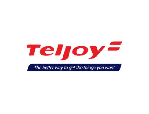 Teljoy