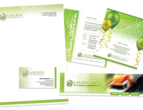 Merx HCV