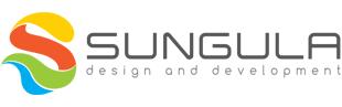 Sungula Trading (Pty) Ltd Logo