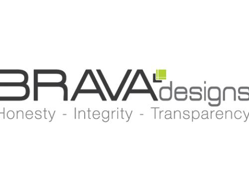 Brava Designs