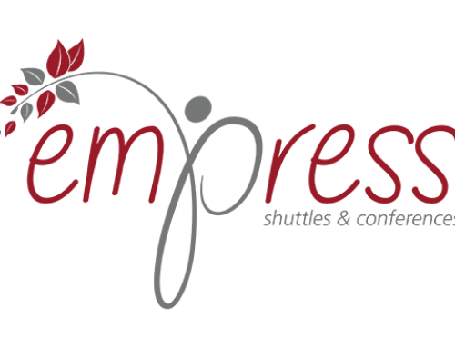 Empress Shuttles and Conferences